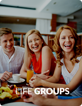 life groups page