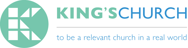 kingschurch logo new 370