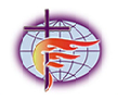 free methodists logo